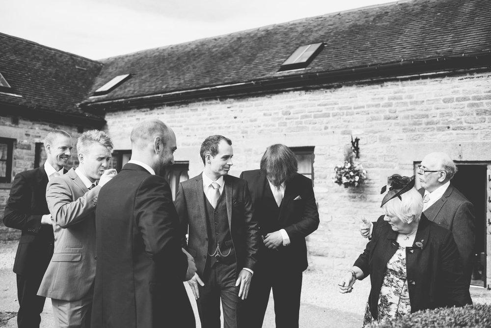 Peak+district+farm+wedding+lower+damgate+photographer-49.jpg