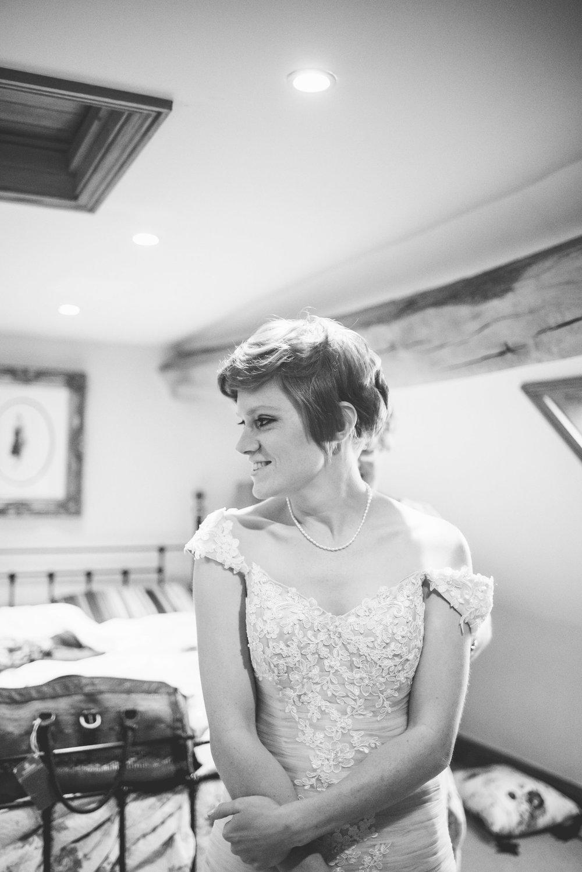 Peak+district+farm+wedding+lower+damgate+photographer-56.jpg