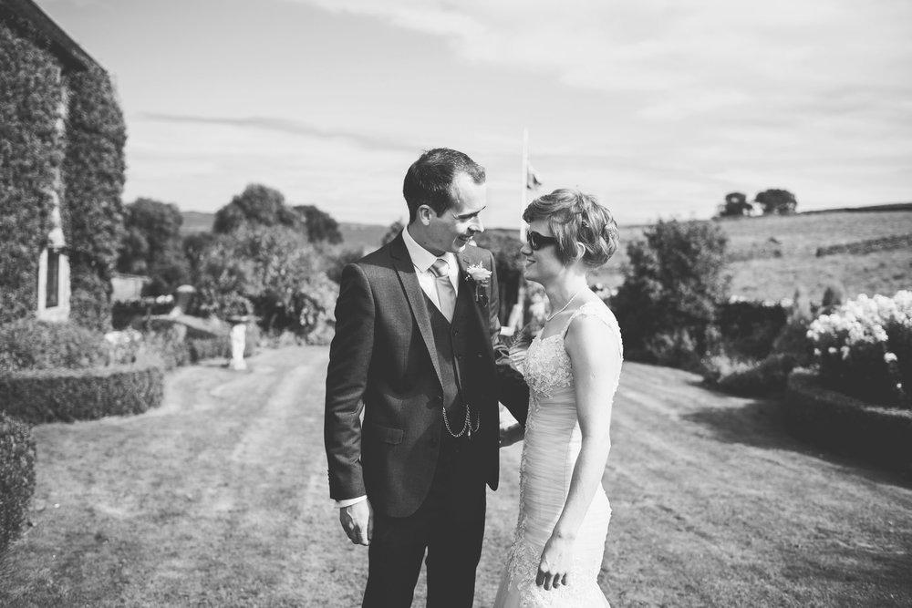 Peak+district+farm+wedding+lower+damgate+photographer-69.jpg