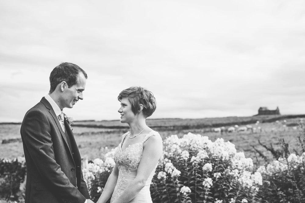 Peak+district+farm+wedding+lower+damgate+photographer-88.jpg