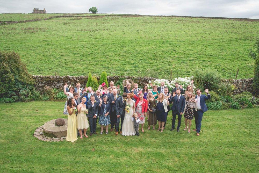 Peak+district+farm+wedding+lower+damgate+photographer-97.jpg