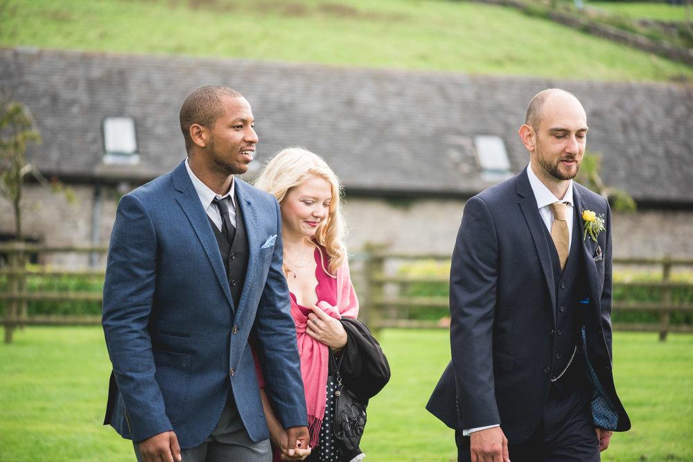Peak+district+farm+wedding+lower+damgate+photographer-104.jpg