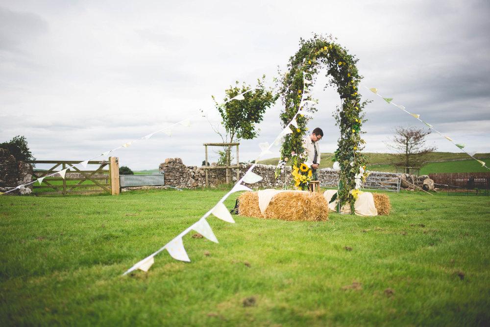 Peak+district+farm+wedding+lower+damgate+photographer-108.jpg