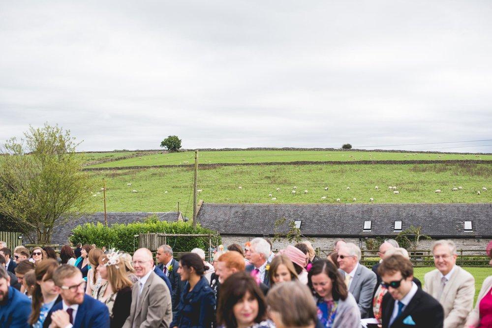 Peak+district+farm+wedding+lower+damgate+photographer-112.jpg