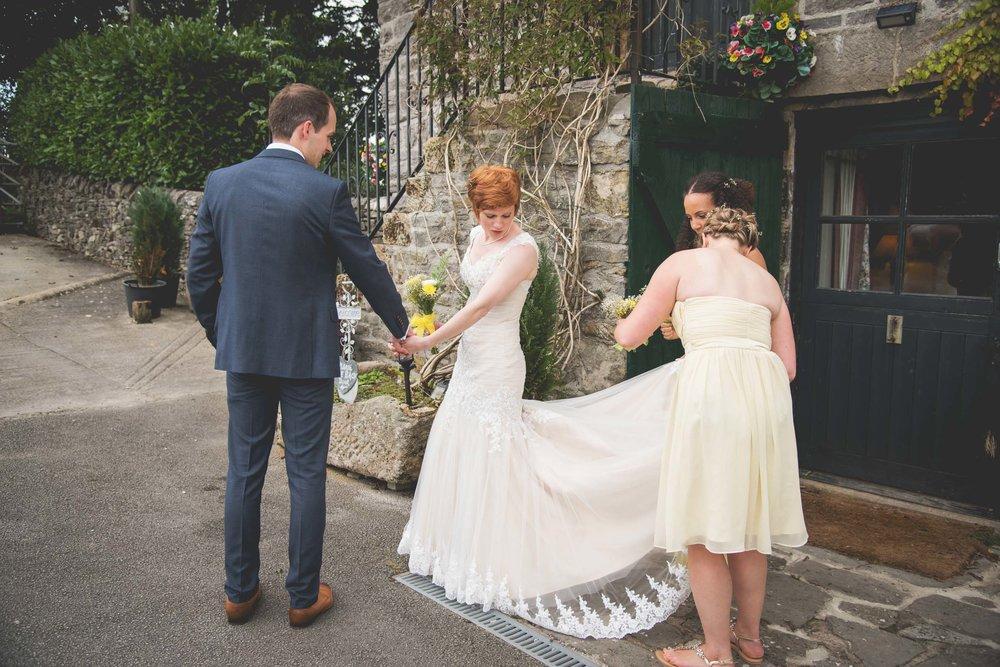 Peak+district+farm+wedding+lower+damgate+photographer-116.jpg