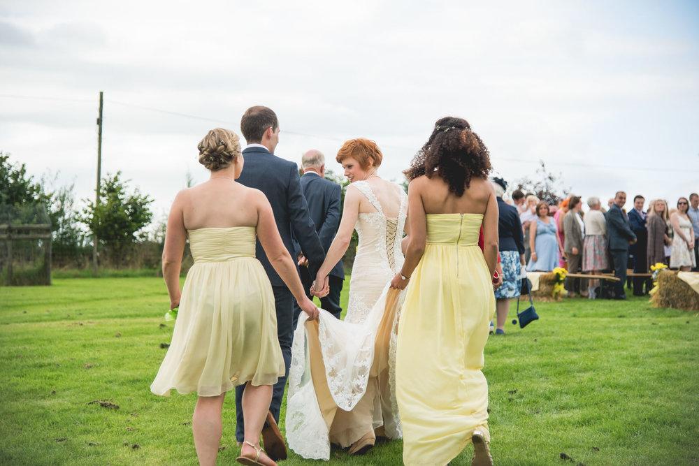 Peak+district+farm+wedding+lower+damgate+photographer-117.jpg