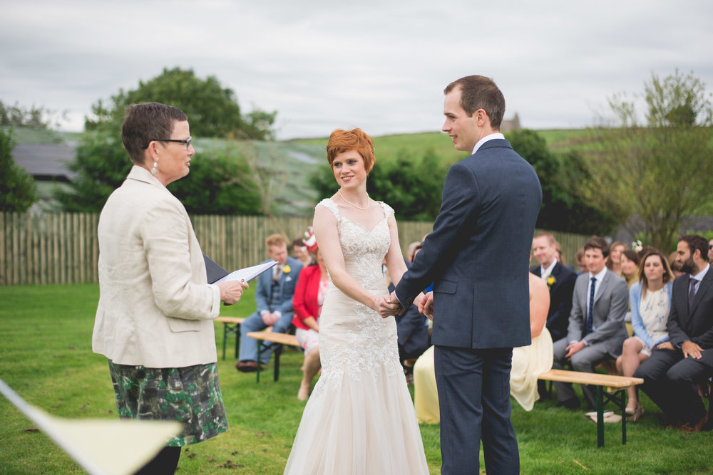 Peak+district+farm+wedding+lower+damgate+photographer-121.jpg
