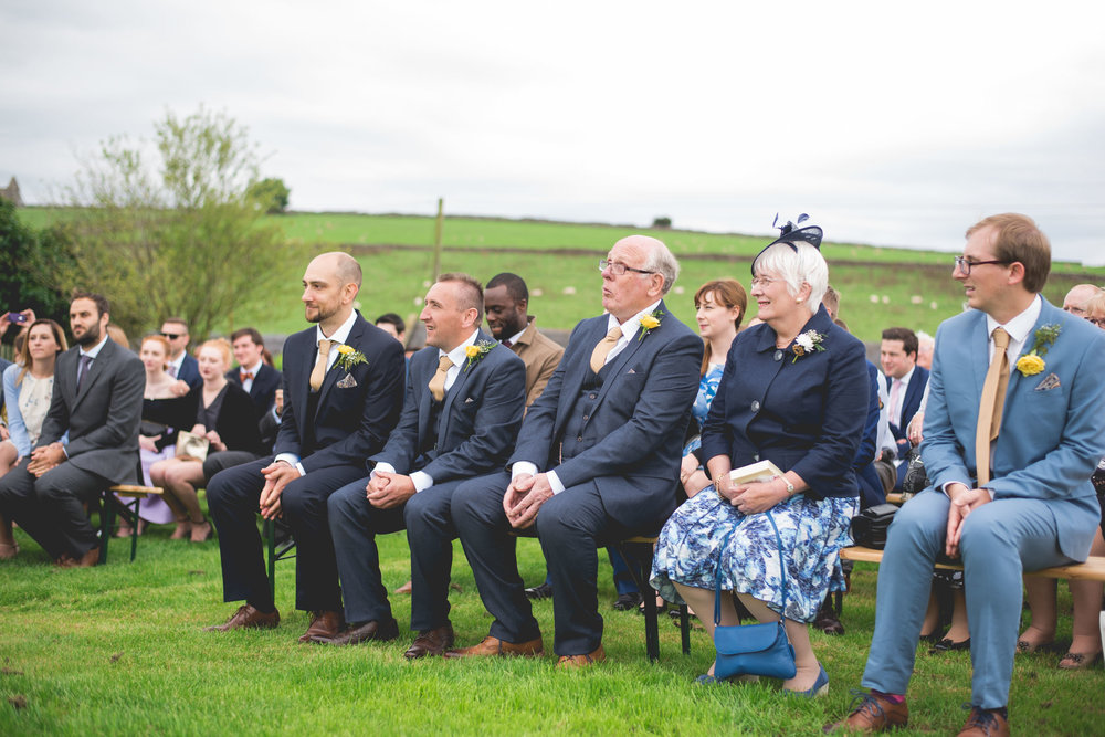 Peak+district+farm+wedding+lower+damgate+photographer-123.jpg