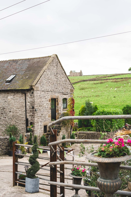Peak+district+farm+wedding+lower+damgate+photographer-142.jpg