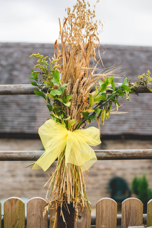 Peak+district+farm+wedding+lower+damgate+photographer-143.jpg