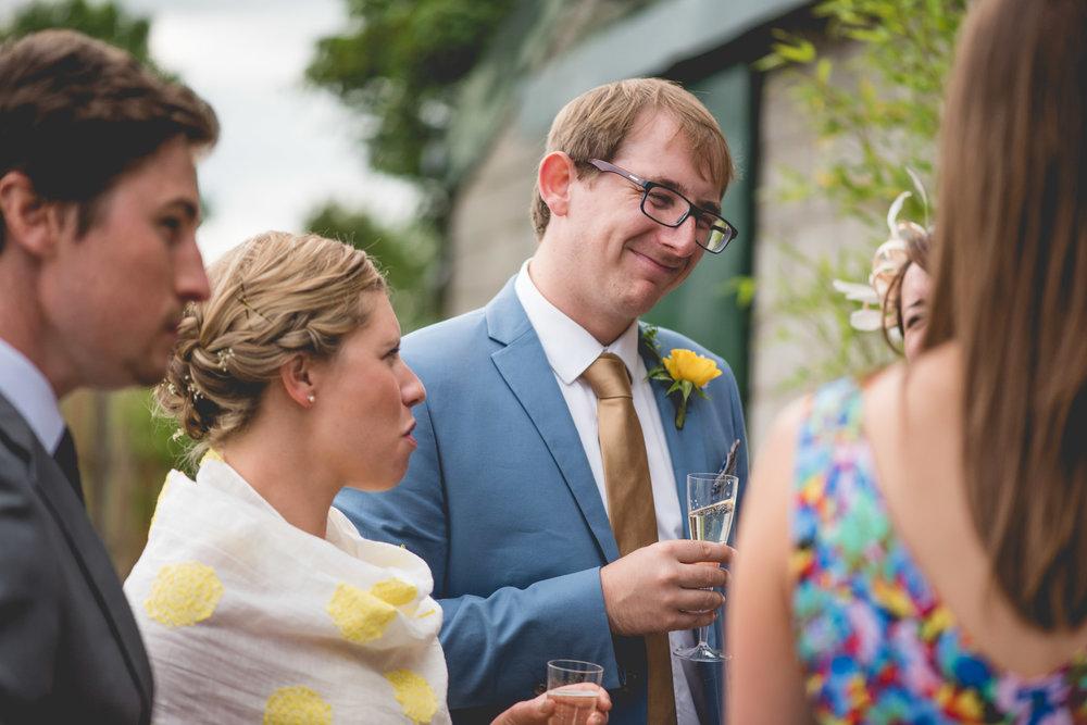 Peak+district+farm+wedding+lower+damgate+photographer-156.jpg