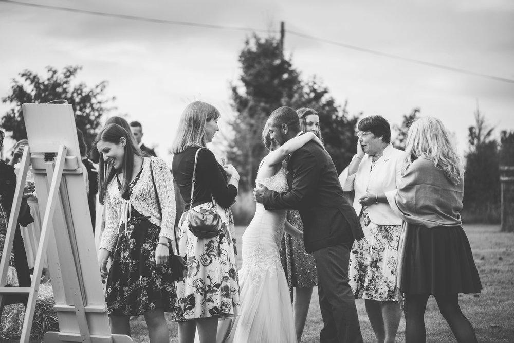 Peak+district+farm+wedding+lower+damgate+photographer-169.jpg