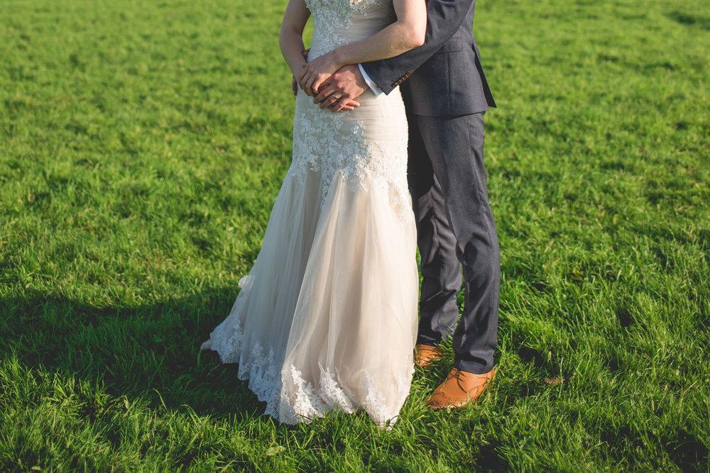 Peak+district+farm+wedding+lower+damgate+photographer-182.jpg