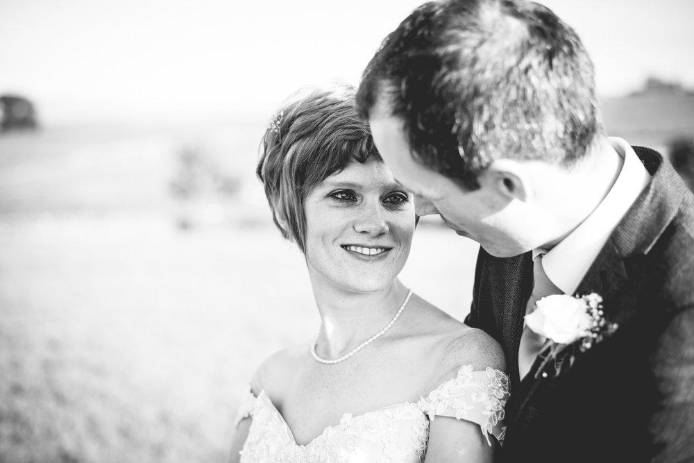 Peak+district+farm+wedding+lower+damgate+photographer-183.jpg