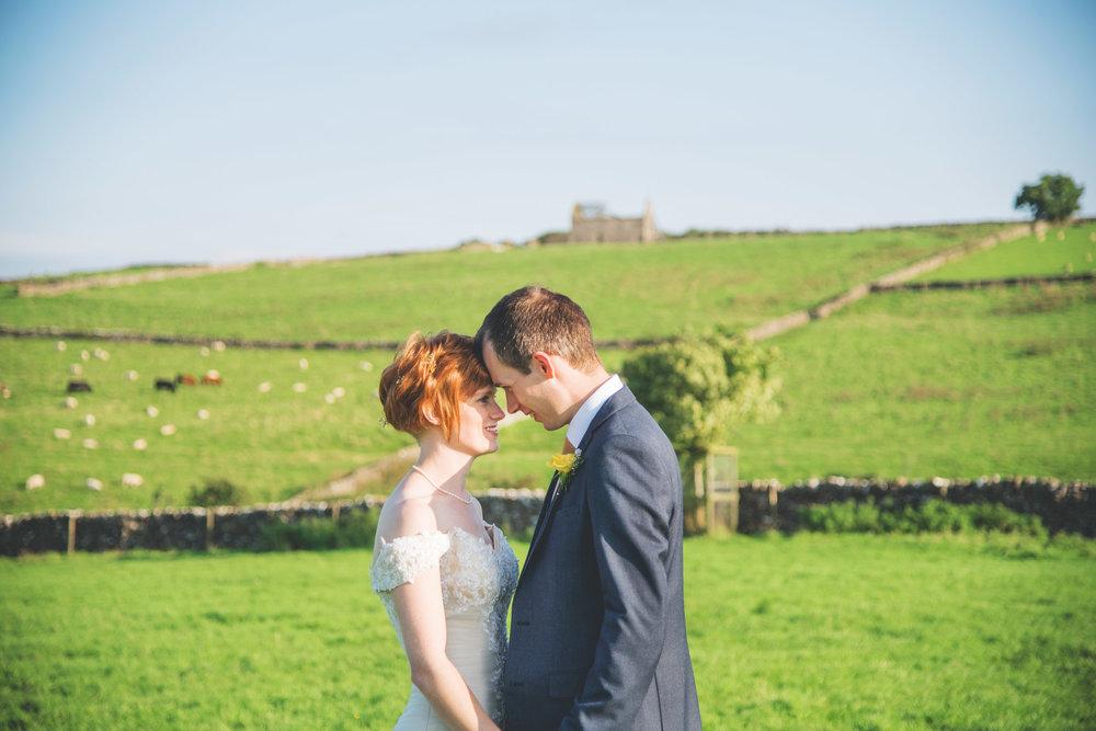 Peak+district+farm+wedding+lower+damgate+photographer-184.jpg