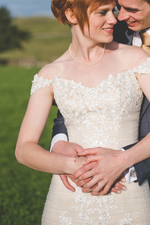 Peak+district+farm+wedding+lower+damgate+photographer-186.jpg