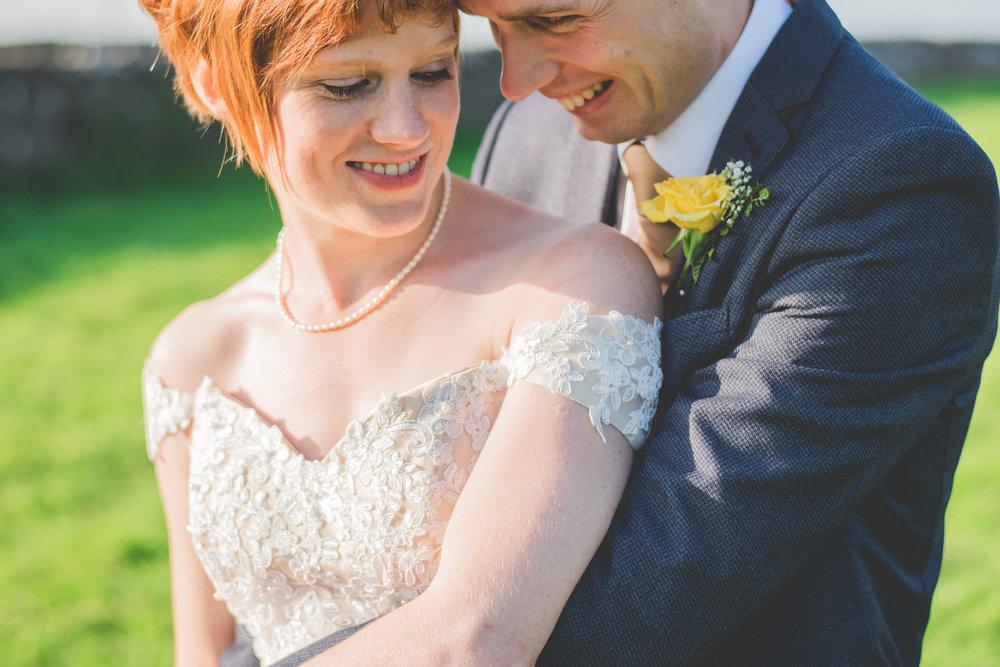 Peak+district+farm+wedding+lower+damgate+photographer-189.jpg