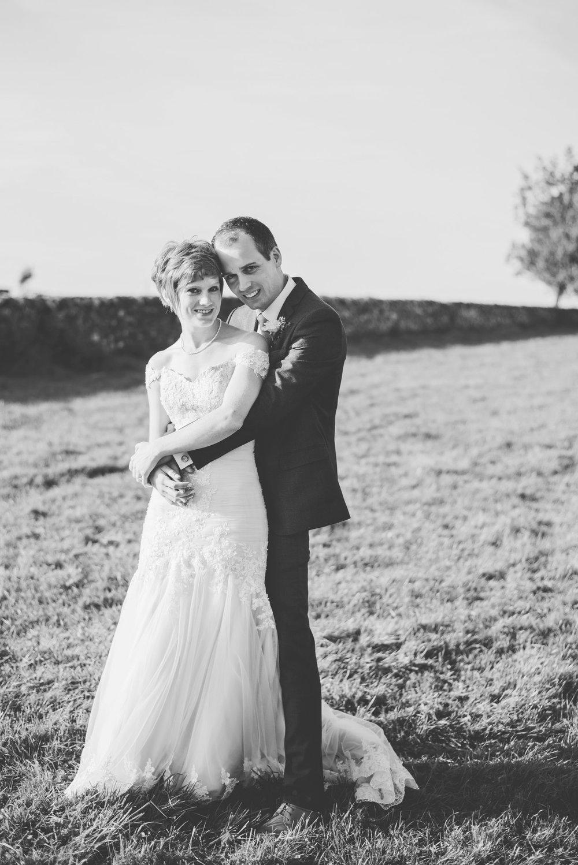 Peak+district+farm+wedding+lower+damgate+photographer-190.jpg