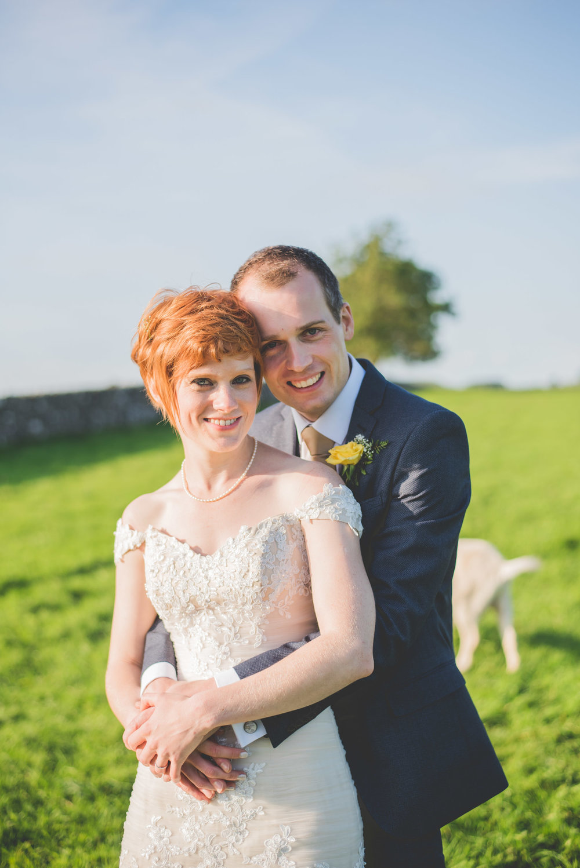 Peak+district+farm+wedding+lower+damgate+photographer-187.jpg