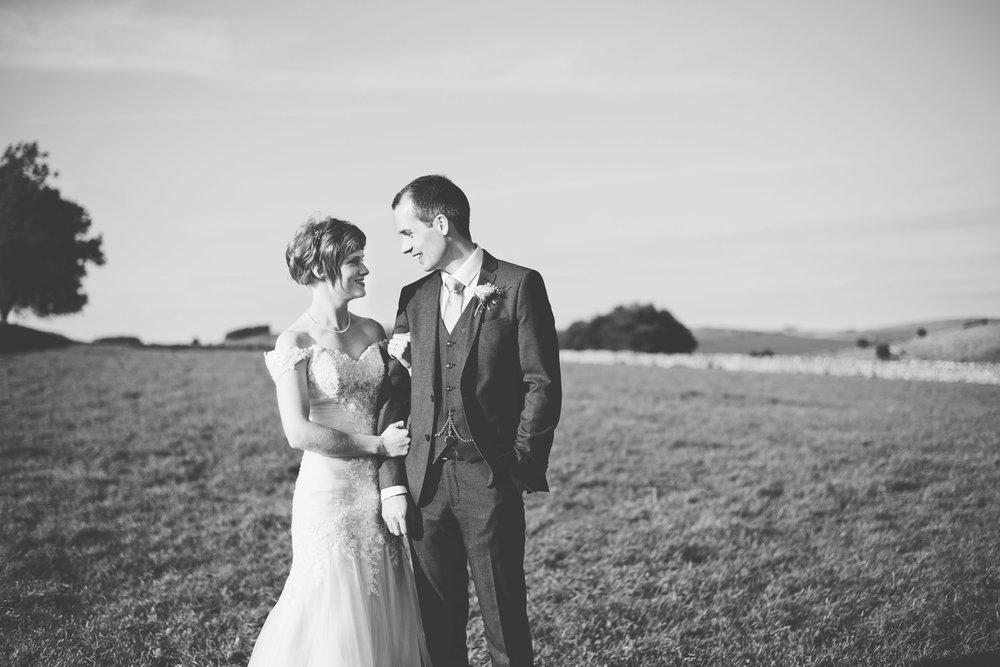 Peak+district+farm+wedding+lower+damgate+photographer-195.jpg