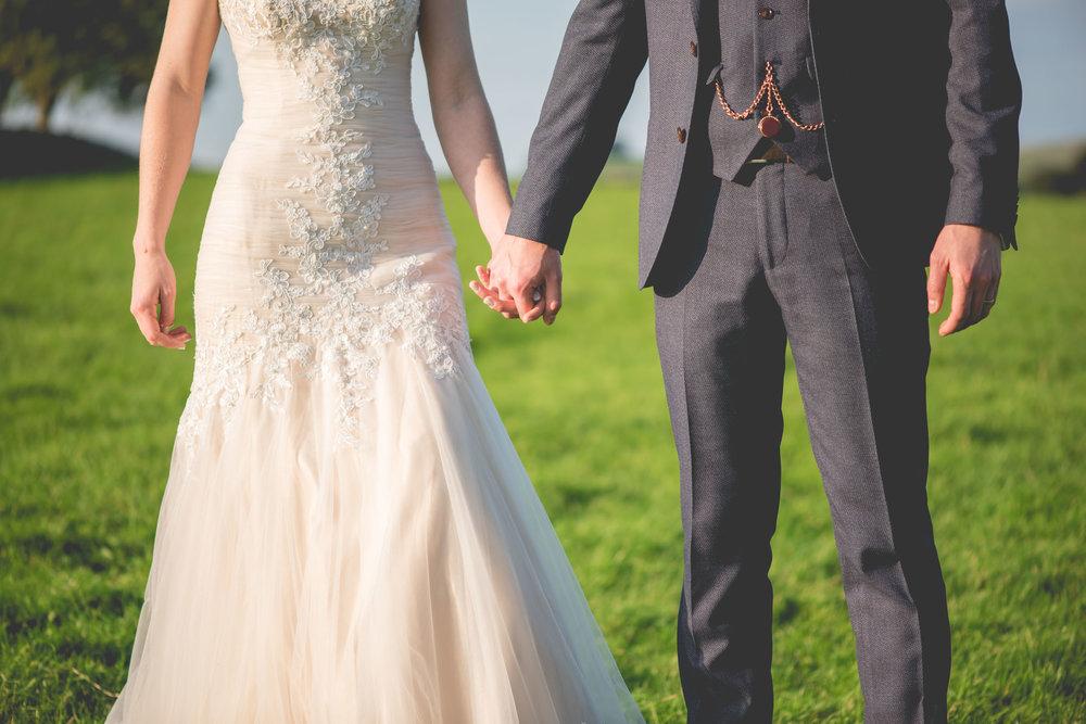 Peak+district+farm+wedding+lower+damgate+photographer-197.jpg