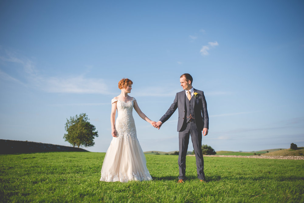 Peak+district+farm+wedding+lower+damgate+photographer-199.jpg