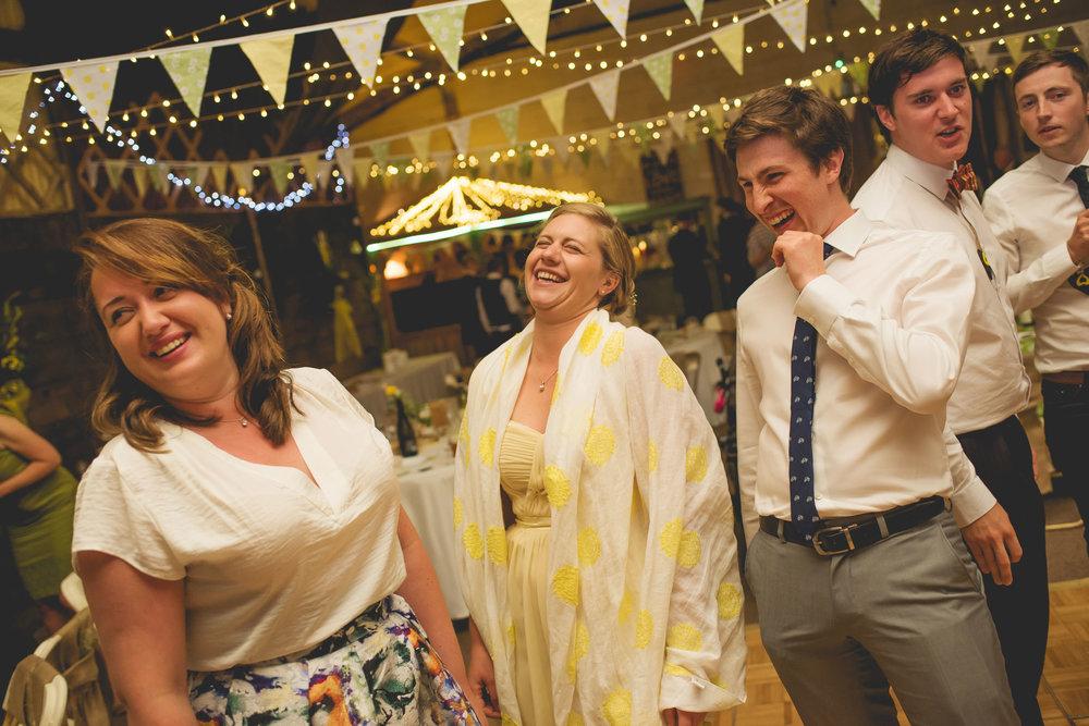 Peak+district+farm+wedding+lower+damgate+photographer-241.jpg