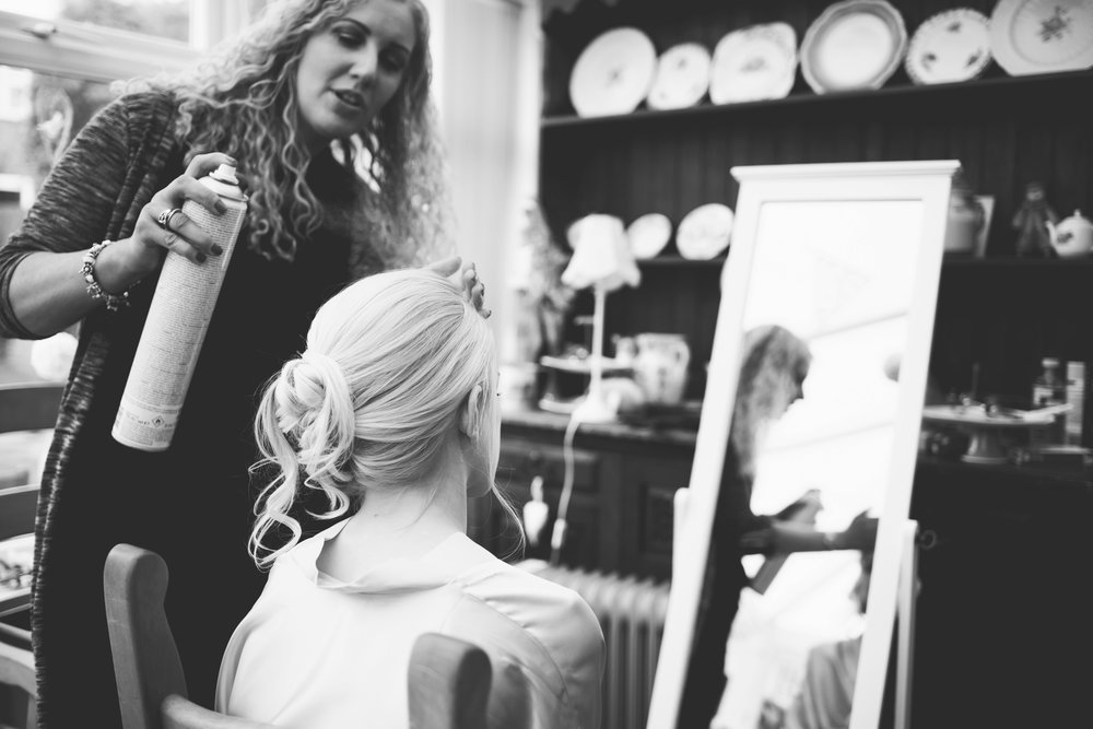 The+Fairlawns+wedding+Aldridge+StLukes+Church-29.jpg