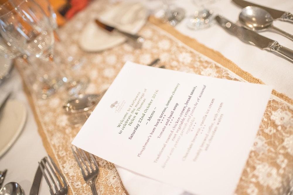 The+Fairlawns+wedding+Aldridge+StLukes+Church-33.jpg