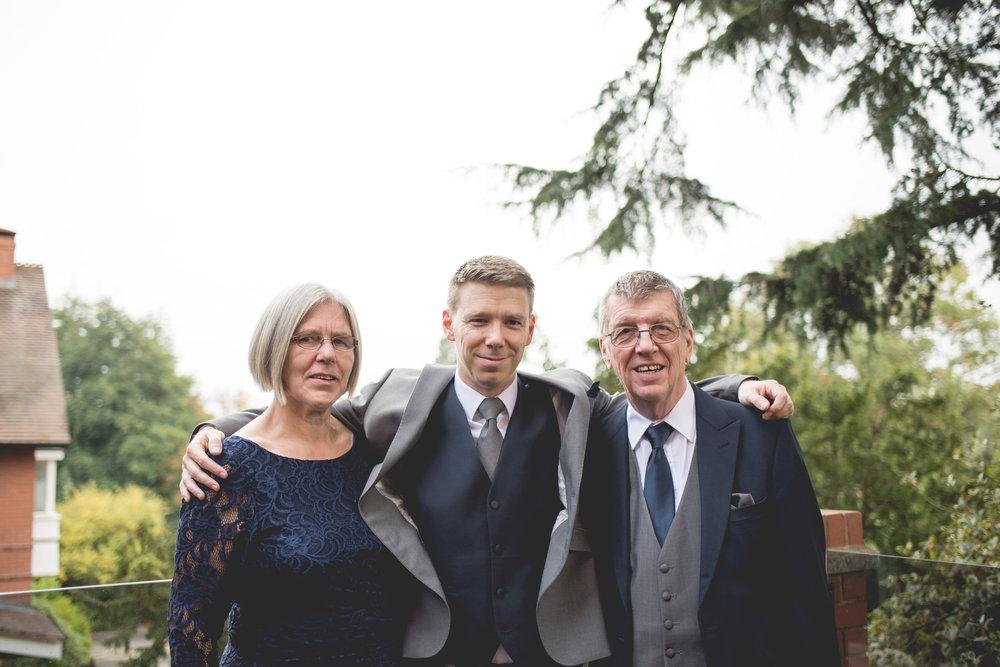 The+Fairlawns+wedding+Aldridge+StLukes+Church-47.jpg