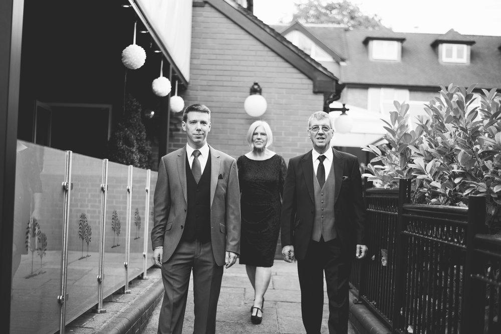The+Fairlawns+wedding+Aldridge+StLukes+Church-50.jpg