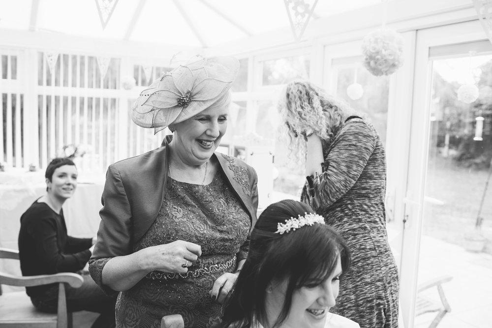 The+Fairlawns+wedding+Aldridge+StLukes+Church-58.jpg