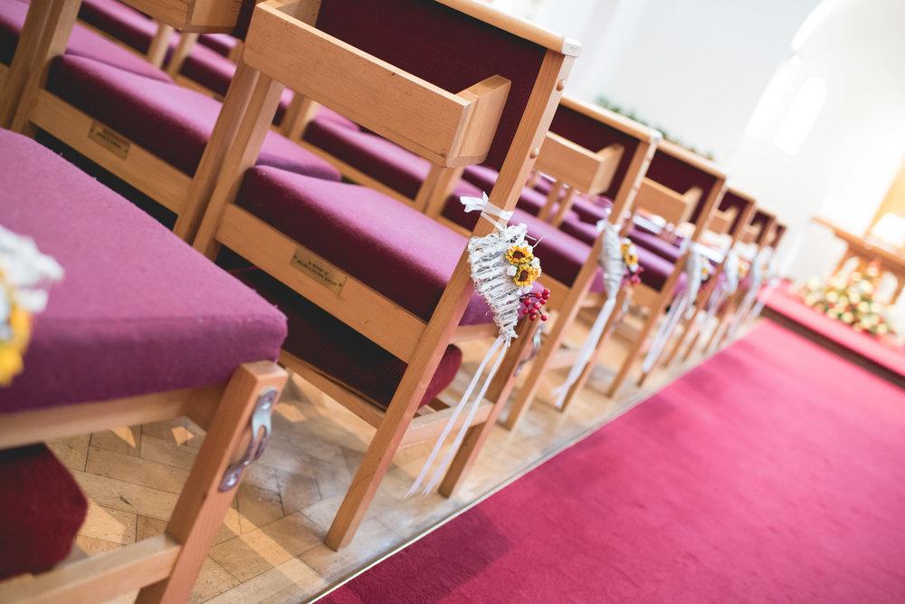 The+Fairlawns+wedding+Aldridge+StLukes+Church-64.jpg