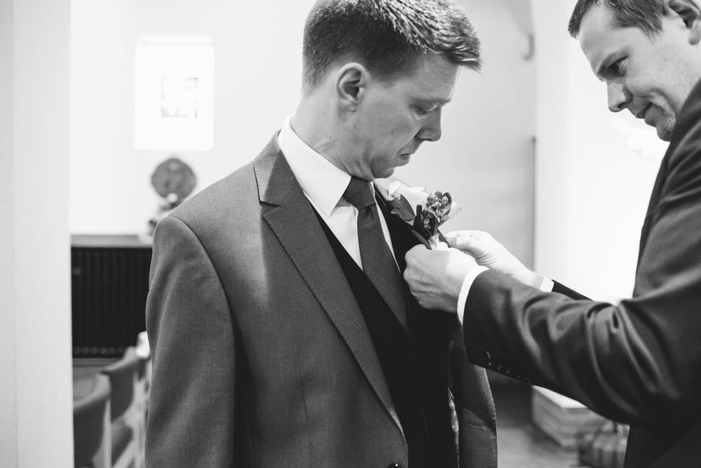 The+Fairlawns+wedding+Aldridge+StLukes+Church-65.jpg