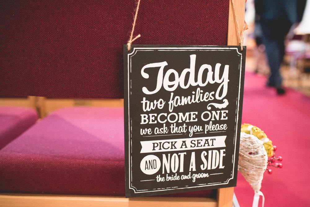 The+Fairlawns+wedding+Aldridge+StLukes+Church-66.jpg