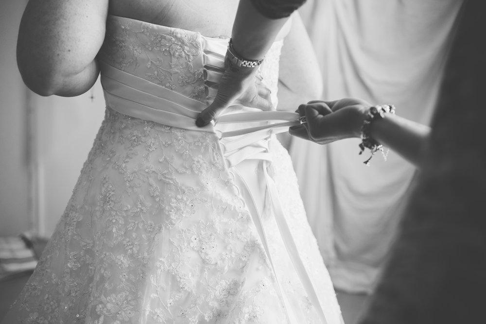 The+Fairlawns+wedding+Aldridge+StLukes+Church-71.jpg