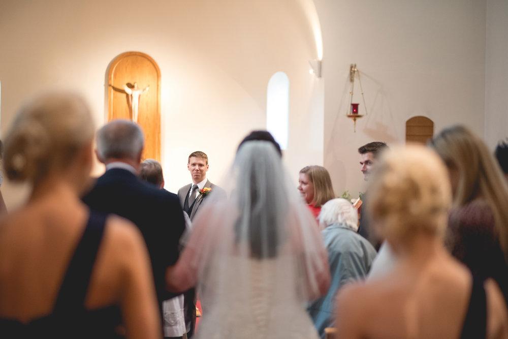The+Fairlawns+wedding+Aldridge+StLukes+Church-79.jpg