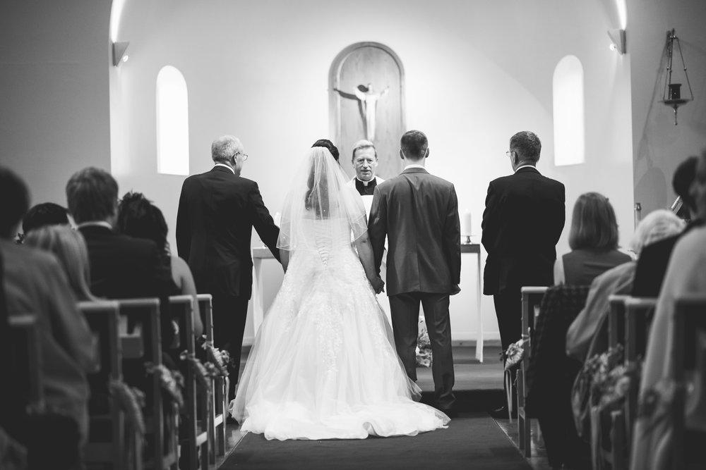 The+Fairlawns+wedding+Aldridge+StLukes+Church-81.jpg