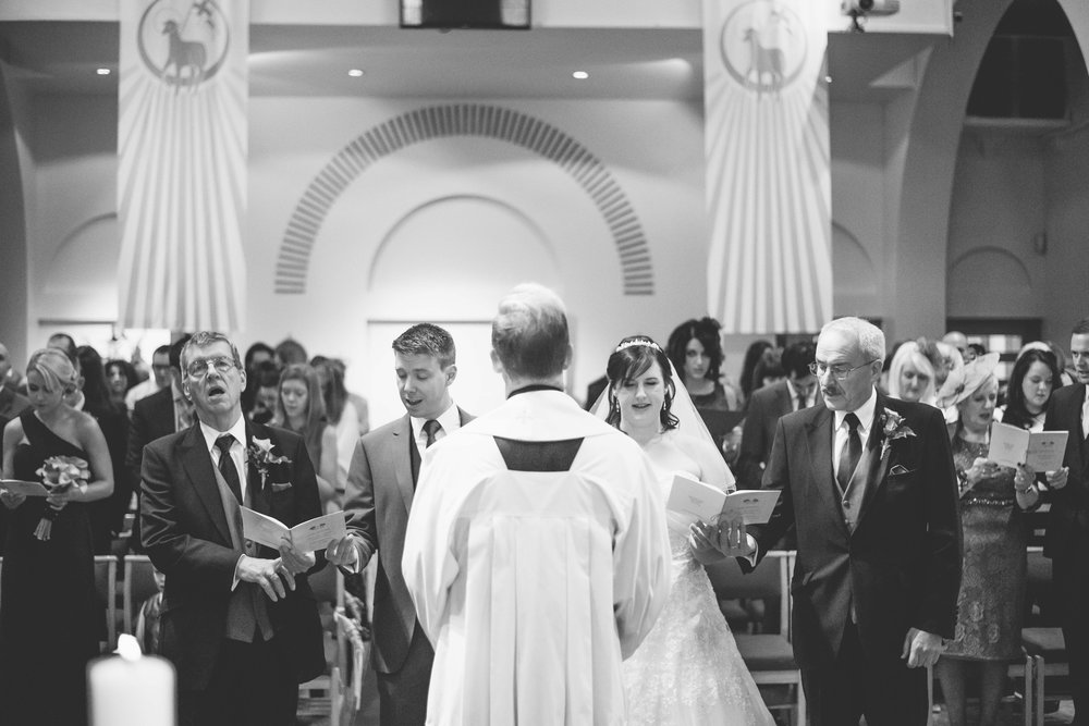 The+Fairlawns+wedding+Aldridge+StLukes+Church-84.jpg