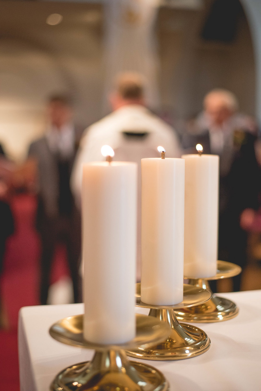 The+Fairlawns+wedding+Aldridge+StLukes+Church-85.jpg