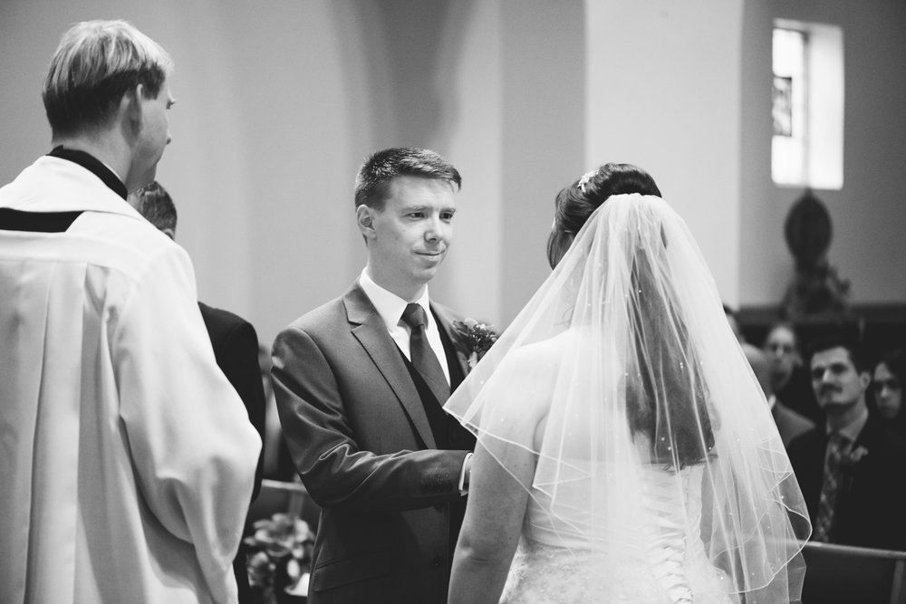 The+Fairlawns+wedding+Aldridge+StLukes+Church-91.jpg