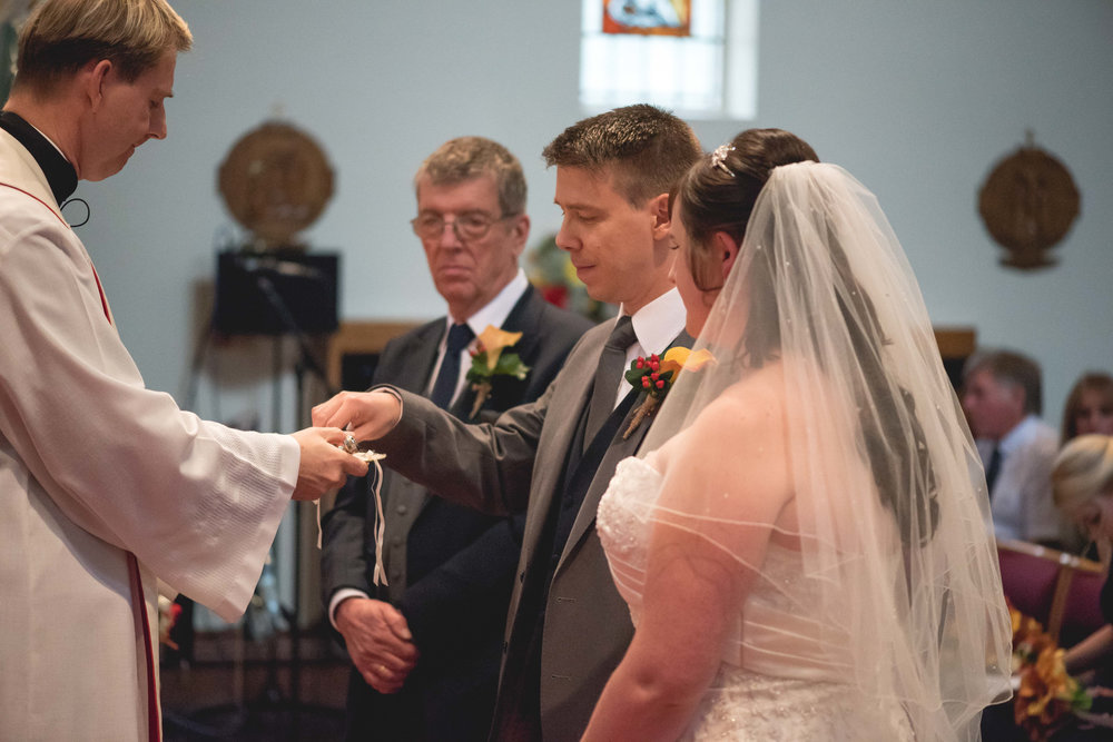 The+Fairlawns+wedding+Aldridge+StLukes+Church-93.jpg