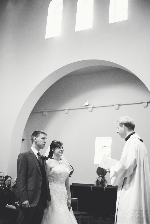 The+Fairlawns+wedding+Aldridge+StLukes+Church-98.jpg