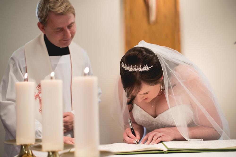 The+Fairlawns+wedding+Aldridge+StLukes+Church-101.jpg