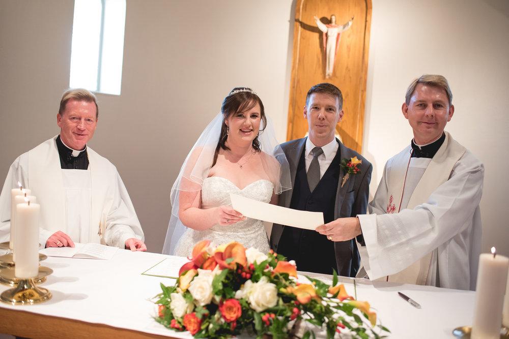 The+Fairlawns+wedding+Aldridge+StLukes+Church-103.jpg