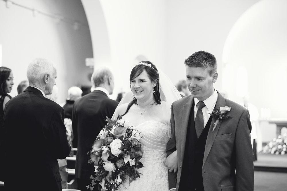 The+Fairlawns+wedding+Aldridge+StLukes+Church-104.jpg