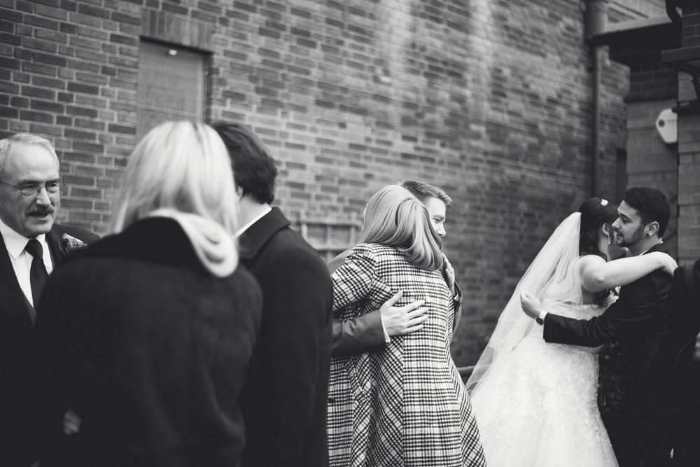 The+Fairlawns+wedding+Aldridge+StLukes+Church-106.jpg