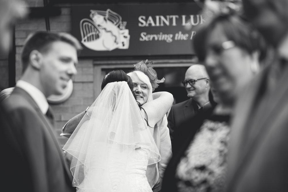 The+Fairlawns+wedding+Aldridge+StLukes+Church-107.jpg