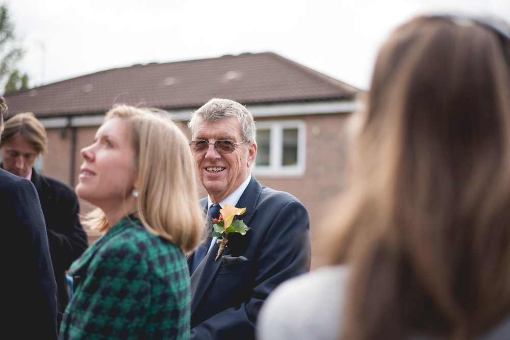 The+Fairlawns+wedding+Aldridge+StLukes+Church-112.jpg