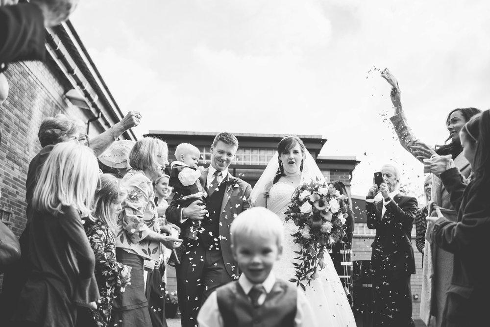 The+Fairlawns+wedding+Aldridge+StLukes+Church-116.jpg
